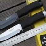 Резиновые ножи